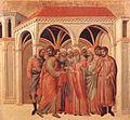 Duccio di Buoninsegna - Pact of Judas - WGA06789.jpg