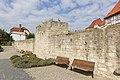 Duderstadt - Stadtmauer (MGK18264).jpg