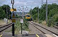 Dudley Port railway station MMB 16 323217.jpg