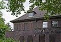 Duisburg, Bruckhausen, Beamtenwohnhaus, 2012-06 CN-07.jpg