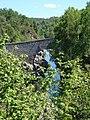 Dulsie Bridge - panoramio.jpg