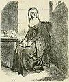 Dumas - Le Chevalier de Maison-Rouge, 1853 (page 32 crop).jpg