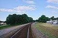 Duncan-RR-tracks-sc.jpg