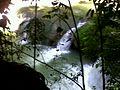 Dunn River Falls.jpg