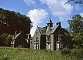 Dunnow Hall,Near Slaidburn - geograph.org.uk - 996483.jpg