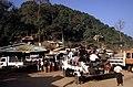 Dunst Myanmar 2005 89.jpg