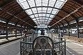 Dworzec Główny, perony.jpg