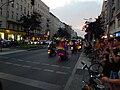 Dyke March Berlin 2018 239.jpg