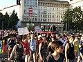 Dyke March Berlin 2019 072.jpg