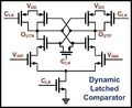 Dynamic Comparator.png