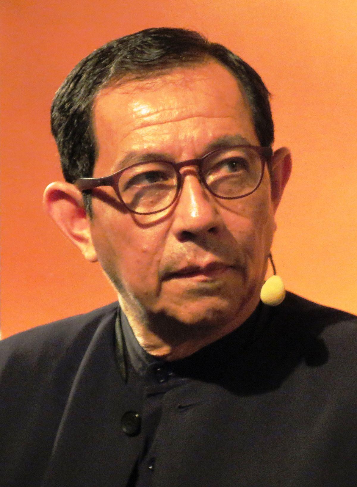 Melayu malaysia ke melayu indonesia - 3 4