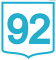 Eθνικές οδoí 92.png
