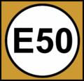 E-50.png