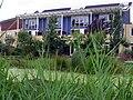 E.V.A. LanxmeerHouse9 2009.jpg