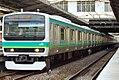 E231系0番台マト119編成.jpg