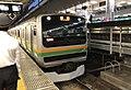 E231系1000番台K-10編成.jpg