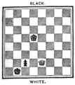 EB1911 Chess page 99 -1.png
