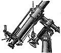EB 9th Volume23 Telescope Fig 23.jpg
