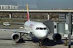 EC-MFO A319 Iberia MAD.jpg