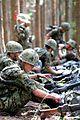 ECB-OO-8 (自衛官候補生行軍) R 教育訓練等 266.jpg