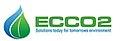 ECCO2 Official Trademark.jpg