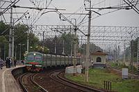 ED4M-0322 Kuchino platform.jpg