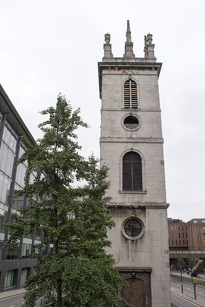 File:EH1358904 Tower of Former Church of St Mary Somerset 07.jpg