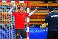 EHF EURO 2018 Trening na Makedonija 16.01.2018-3397 (39696318502).jpg