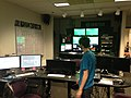 EHS Eagan AM Studio.JPG
