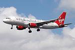 EI-EZV A320 Virgin (14600867599).jpg