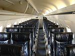EMB-135 Interior (N717AE) (4825537628).jpg