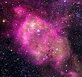 ESO- N 164 Nebula in the LMC-phot-34e-04-fullres.jpg