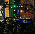 ESPN set in Auditorium Theatre (33601677061).jpg