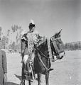 ETH-BIB-Abessinischer Würdenträger zu Pferd-Abessinienflug 1934-LBS MH02-22-0399.tif
