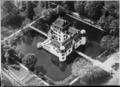 ETH-BIB-Bottmingen, Schloss Bottmingen-LBS H1-010448.tif