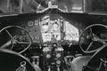 ETH-BIB-Cockpit-Weitere-LBS MH02-43-0063.tif