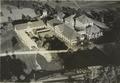 ETH-BIB-Frauenfeld, Walzmühle, ab 1917- Aluminiumwarenfabrik Ferdinand Sigg, Blick aus Nordwesten-Inlandflüge-LBS MH03-1826.tif