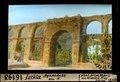 ETH-BIB-Ischia, Aequadukt von Norden-Dia 247-16198.tif