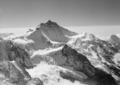 ETH-BIB-Jungfrau-LBS H1-020249.tif