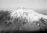ETH-BIB-Kilimandjaro-Kilimanjaroflug 1929-30-LBS MH02-07-0257.tif