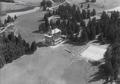 ETH-BIB-Montana, Hotel-Inlandflüge-LBS MH03-0662.tif