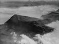 ETH-BIB-Rigi im Nebelmeer, Mythen, Glärnisch v. W. aus 2800 m-Inlandflüge-LBS MH01-005501.tif