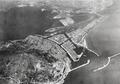 ETH-BIB-Sète aus 1000 m Höhe-Mittelmeerflug 1928-LBS MH02-05-0077.tif