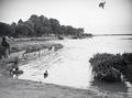 ETH-BIB-Ufer des Niger bei Gao-Tschadseeflug 1930-31-LBS MH02-08-0508.tif