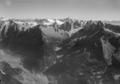 ETH-BIB-Val Bregaglia, Blick nach Südosten auf Val Bondasca-LBS H1-018023.tif