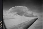 ETH-BIB-Wolken-Inlandflüge-LBS MH01-008125.tif