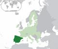 EU-Iberia.png