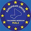 EUTM Mali.jpg
