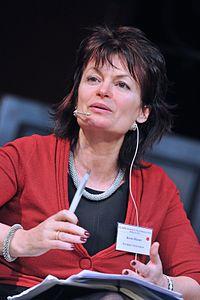 EU 2050 Europe's Tech Revolution - Anne Glover (1).jpg