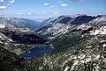 Eagle Cap Wilderness, Wallowa Whitman National Forest (35505557084).jpg